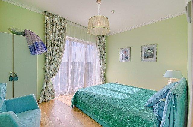 zelená ložnice.jpg