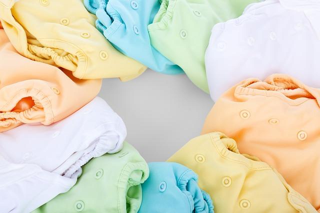 barevné oblečení.jpg