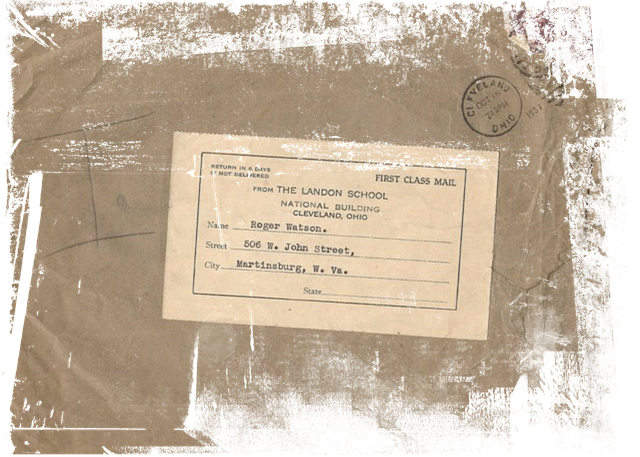 balíček do ciziny.png
