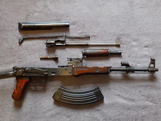 ak47 puška.jpg