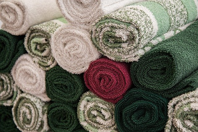 stočené ručníky.jpg