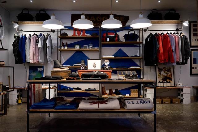 obchod s pánským oblečením.jpg