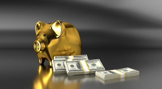 pokladnička a bankovky.jpg