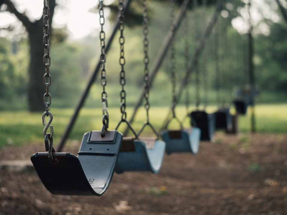 swing-846077_960_720